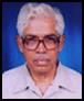 Image for Dr. E. Bhagiratharao