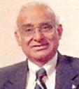 Image for Shri. R. Swaminathan
